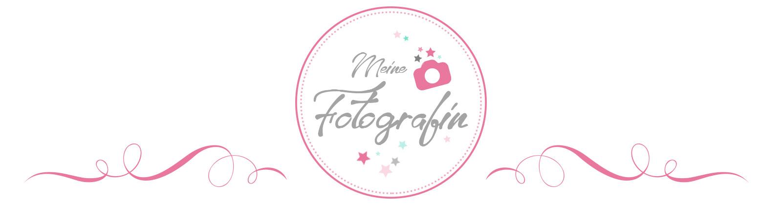 Hochzeits-, Kinder- und Familienfotografin aus Wien